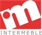 logo Intermeble